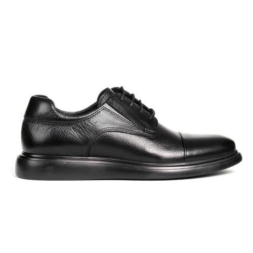 Ανδρικό casual παπούτσι GD320 GREYDER