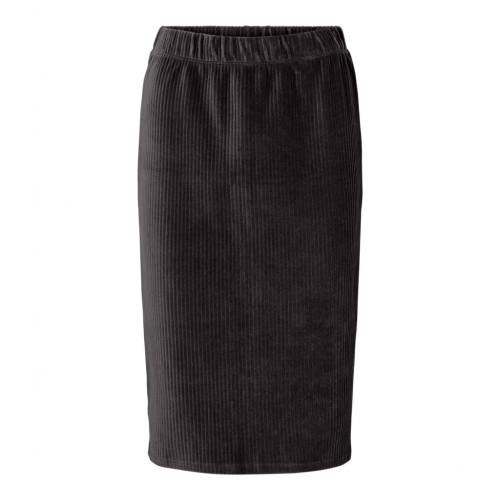 Γυναικεία φούστα κοτλέ Vero Moda