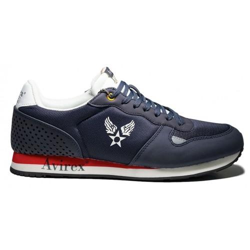 Ανδρικό casual παπούτσι Avirex