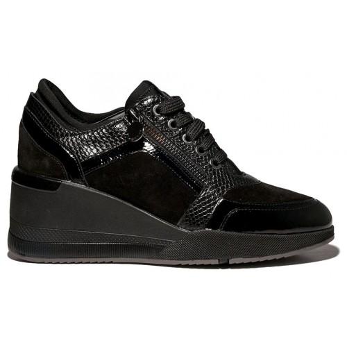 Γυναικείο sneaker ELLA 9 STONEFLY