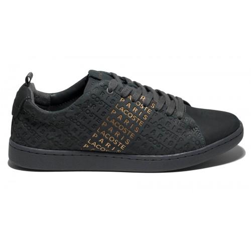 Γυναικείο casual παπούτσι Carnaby Evo Lacoste