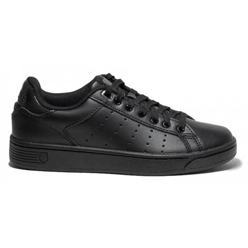 Γυναικείο sneaker WOMENS CLEAN COURT CMF K-Swiss