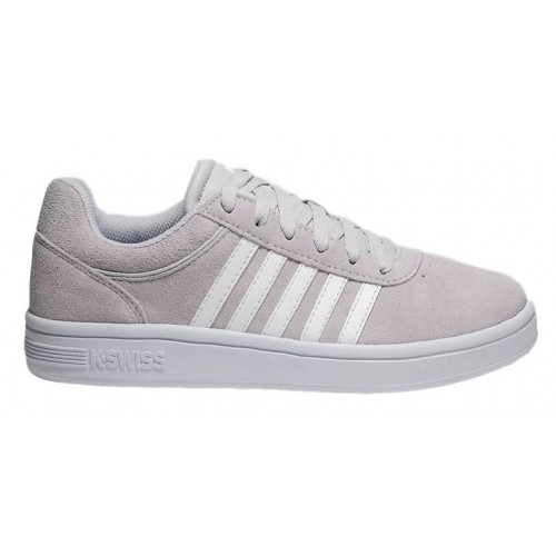 Γυναικείο sneaker  COURT CHESWICK SDE K-Swiss