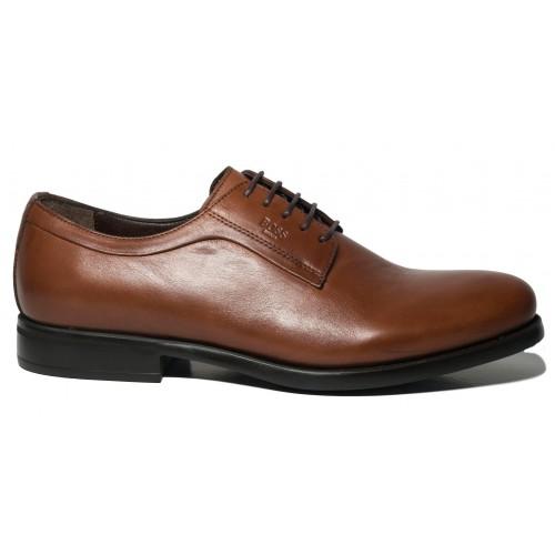 Ανδρικό δετό παπούτσι Boss Shoes
