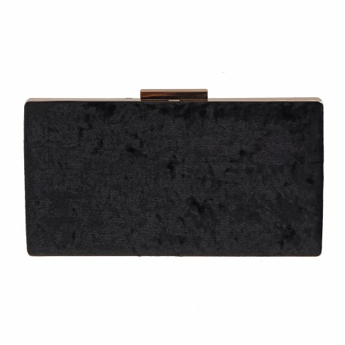 Clutch bag Desiree