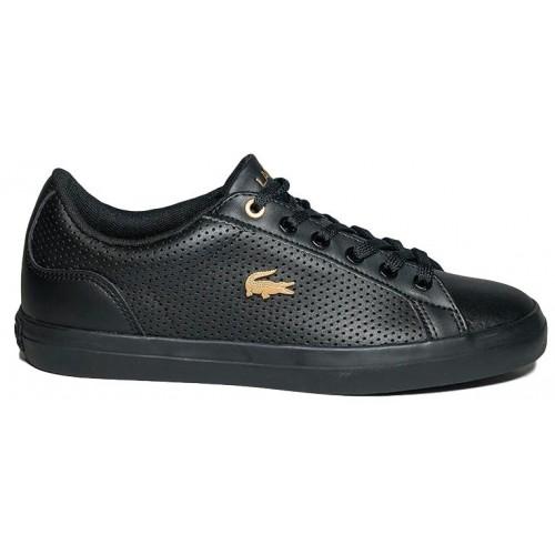 Γυναικείο sneaker Lacoste